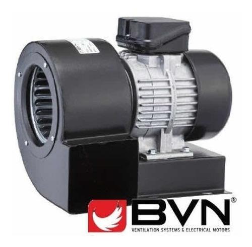 Ventilador/extractor Bvn Centrífugo Obr-140
