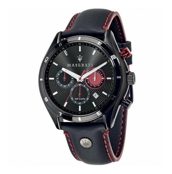 Reloj Maserati Sorpasso Hombre R8871624002