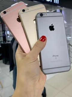 iPhone 6s Plus Liberado