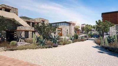 Venta De Lotes, Casas, Ranchos Y Haciendas En Mineral De Pozos