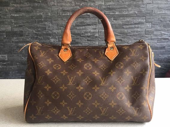 Bolsa Louis Vuitton Vintage Original