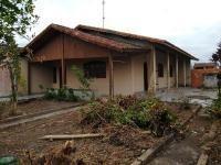 Casa Lado Praia Em Itanhaém,confira!! 6422 J.a