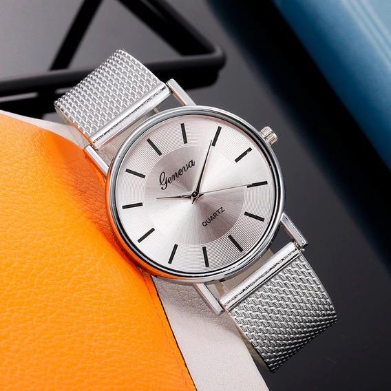 Relógio Feminino P24