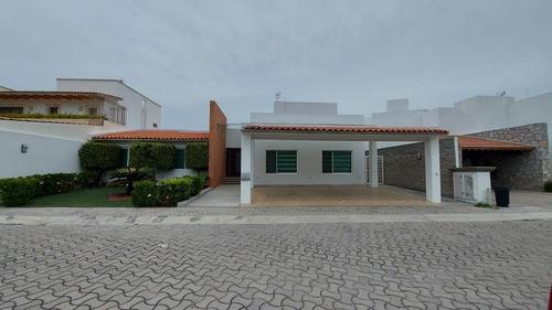 Imagen 1 de 1 de Casa En Renta Centro Sur