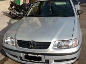 Volkswagen Gol 1.6 ¡¡¡¡excelente Estado¡¡¡¡