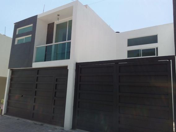 Remate De Casa Cuenta Con Avaluo De 2 100 000 Certificado