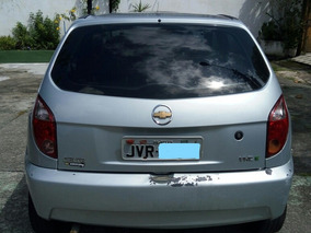 Chevrolet Celta 1.0 Life Flex Power 5p 70hp 2009
