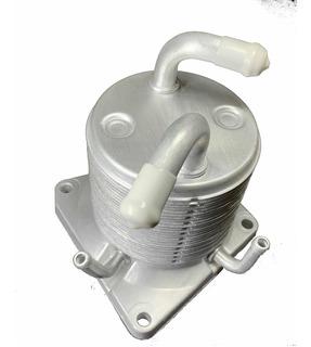 Enfriador Transmisión Automática Cvt Jf011e Jf011 4 Tubos