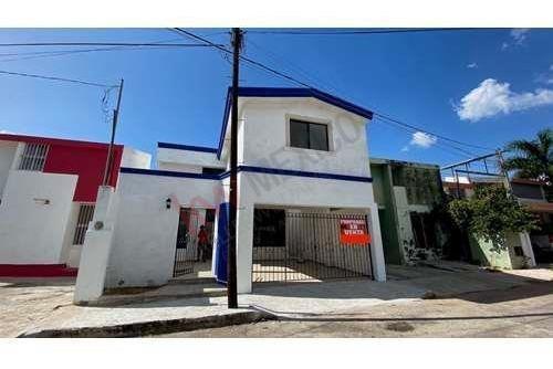 Casa En Garcia Ginerés