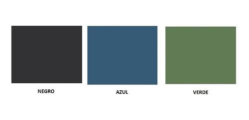 Pintura Para Piso Exterior - Interior Colores Varios 20 Lt