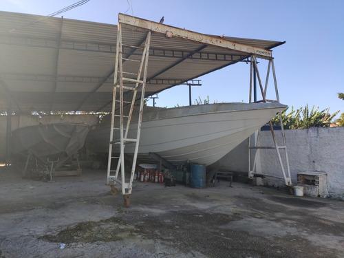 Cimitara 340 2015