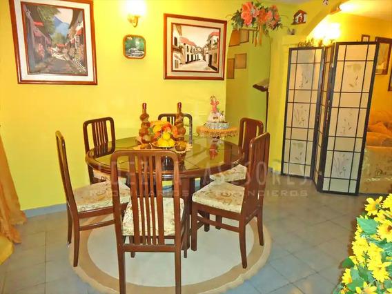 Ledezma Asesores Vende Apartamento En Sector Av. Libertador
