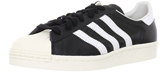 adidas Originals Superstar 80s Zapatillas Negro S61069