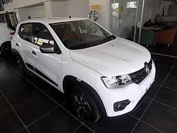 Autos Renault Kwid Clio Fiat 500 Sport New Beetle Palio Gt E