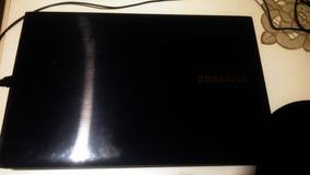 Notebook Samsung - Intel Core I3-4005u 1.7 Ghz/4gb Ram/1tb