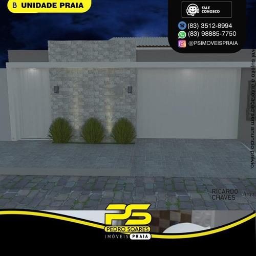 Apartamento Com 7 Dormitórios À Venda, 200 M² Por R$ 350.000 - Nova Brasília - Campina Grande/pb - Ap4804