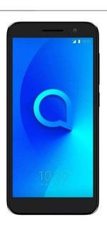 Celular Android Alcatel 1 Dual Sim De 8gb 1gb Ram