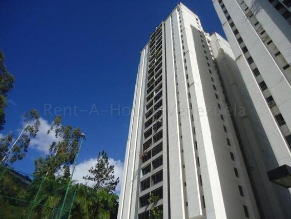 Apartamento En Venta Mc Mls#20-7592