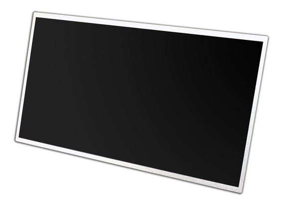 Tela Notebook Led 14.0 - Sony Vaio Pcg-61a11x