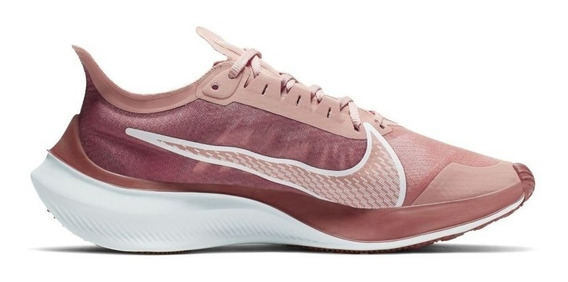 Tenis Nike Zoom Gravity Original Bq3203600