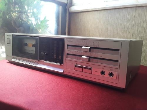 Reproductores De Cassettes Para Reparar Y/o Repuesto