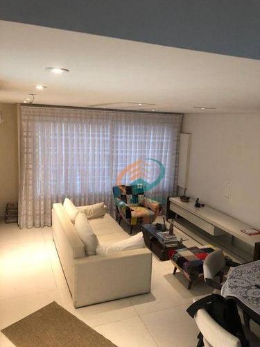 Imagem 1 de 30 de Sobrado Com 2 Dormitórios À Venda, 310 M² Por R$ 750.000,00 - Jardim Bom Clima - Guarulhos/sp - So0755