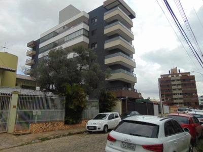 Apartamento Residencial À Venda, Vila Eunice Velha, Cachoeirinha - . - Ap0167