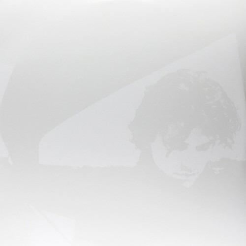 Merrell Continuum Vinilo de Música Rock en Mercado Libre