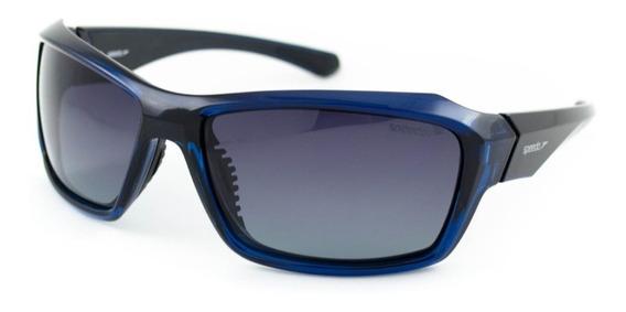 Óculos De Sol Speedo - Casa Nova D02 Sp1543 - Azul