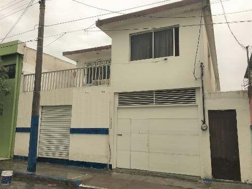 Casa En Venta, Fracc. Virginia, Boca Del Río, Veracruz