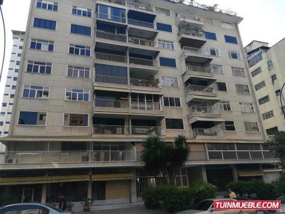 Apartamentos En Venta Mv Mls #19-8698 ----- 0414-2155814