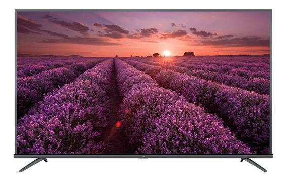 Smart Tv Philips Led Ultra Hd 4k 50 - 50pug6654/78