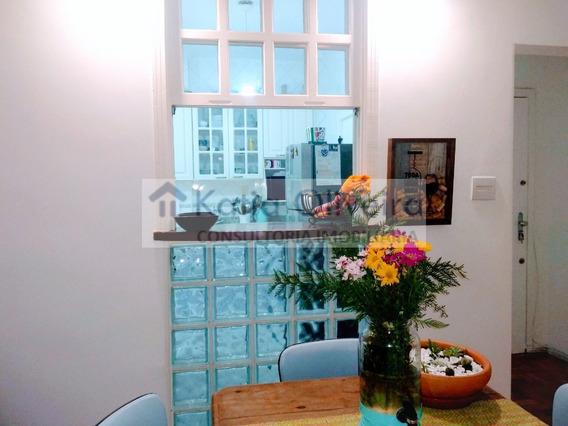 Apartamento - Ap01402 - 34714087