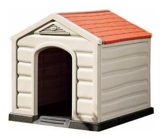 Cucha Para Perros Calidad Premium Rimax Interior Y Exterior
