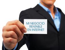 Libertad Financiera En 6 Meses! Marketing Bitcoins Y Mas!