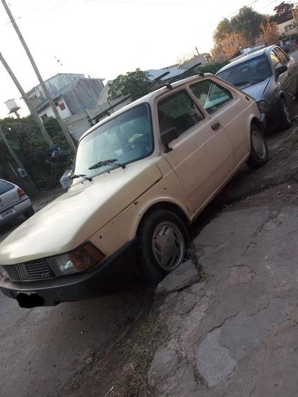 Fiat 147 1.4 El Precio Es En Pesos
