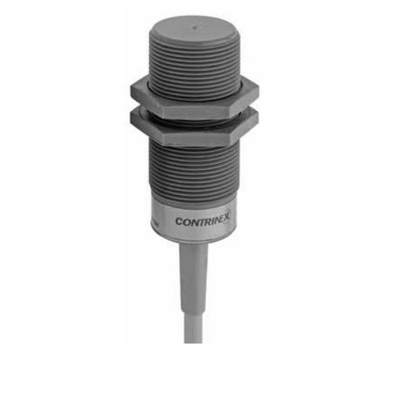 Sensor Capacitivo M30 Pnp Na+nf Sn=0.5....25mm Css-1300-203