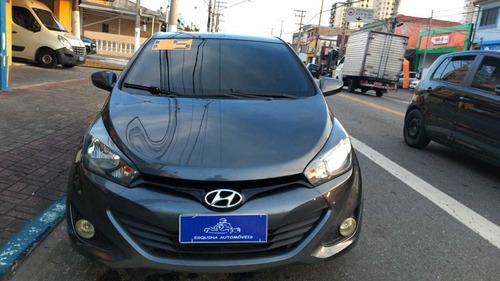 Imagem 1 de 6 de Hyundai Hb20s 2015 1.0 Comfort Plus - Esquina Automoveis