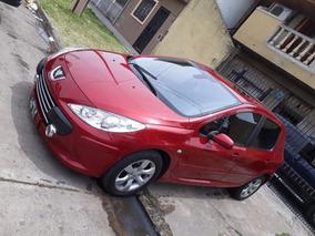 Peugeot 307 2.0 Sedan Xs Premium 143cv
