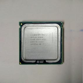 Processador Intel Xeon E5310 1.60ghz 8m 1066