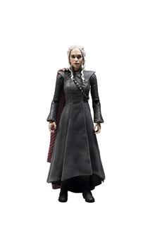 Figura Daenerys Targaryen Game Of Thrones - Mcfarlane Toys