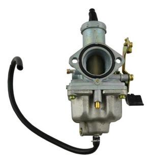 Carburador Moto Rt180/ft180 Sellado Resistente Kinlley