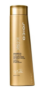 Joico K-pak To Repair Damage - Shampoo 300ml Oferta