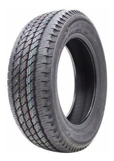 Vendo Llanta 235/70r16 Nexen Roadian H/t (suv) 104s