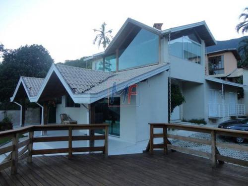 Id 5117 Excelente Casa Assobradada Cond Fechado Park Imperial - 5117
