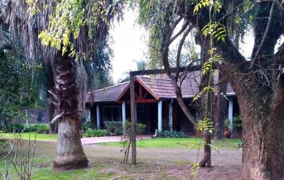 Casas Venta El Cazador
