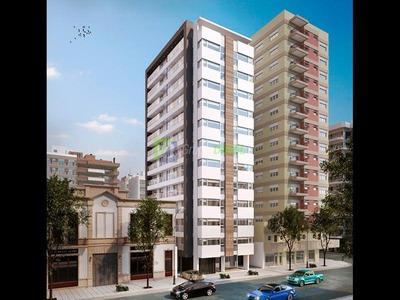 Emprendimiento Edificio Punta D Arena Iv