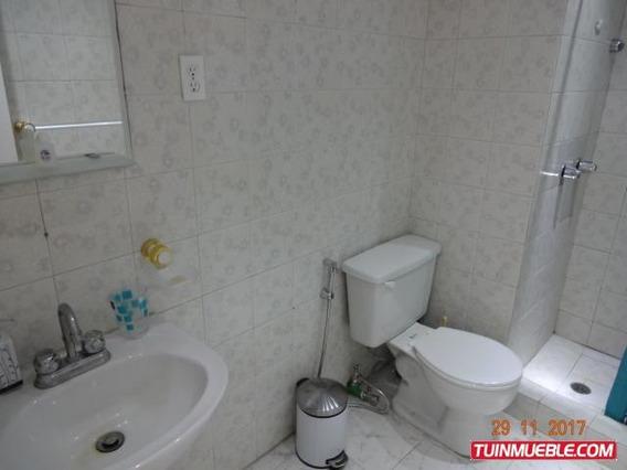 Mls #19-6619 Apartamentos En Venta En Los Ruices