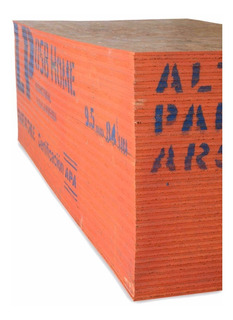 Placa Osb Fenolico 18mm 1,22 X 2,44 Mts, Encofrados Maderwil