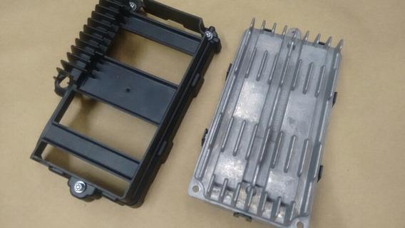 Reator Do Farol Bmw Gs1200 Led - Original- Semi Novo
